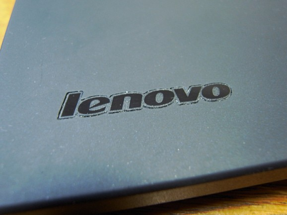Lenovo will lay off 3,200 people and slim down its mobile product portfolio