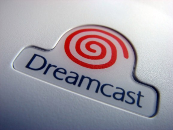 15 years later and it's still thinking: Our fondest memories of the Sega Dreamcast