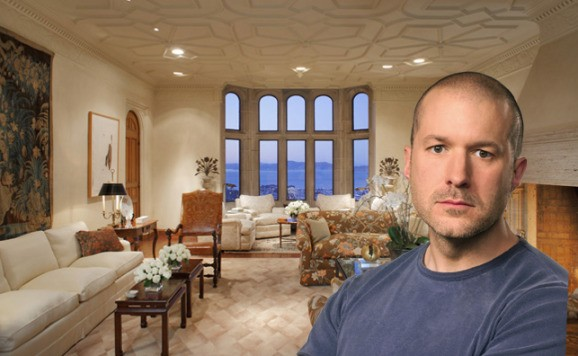 What an epic profile says about the Apple Watch, Jony Ive, and his design notes for new lightsabers