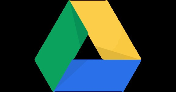 Google Drive on the web gains a shortcut to offline mode (updated)