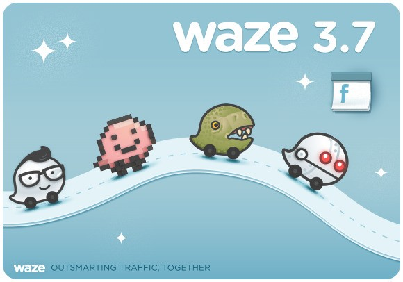 Google's Waze acquisition sparks FTC antitrust review