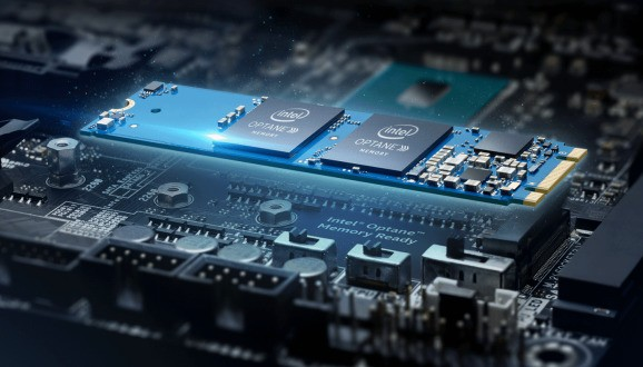 3 emerging memory technologies that will change how you handle data