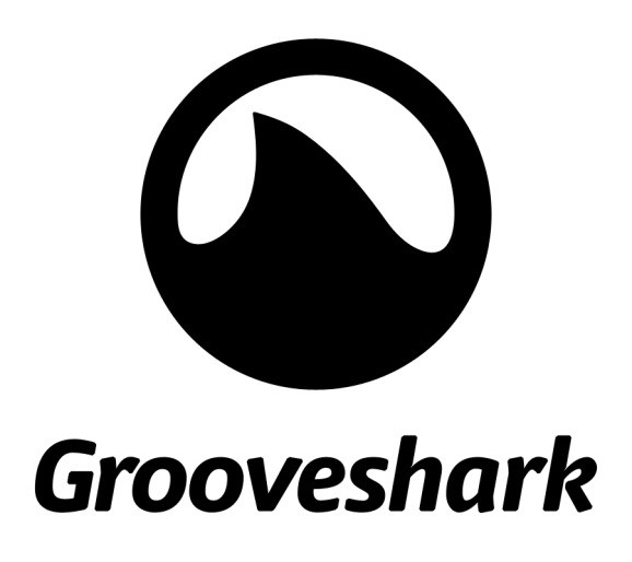 Grooveshark hits back at Spotify CEO Daniel Ek for referring to the site as a 'pirate service'