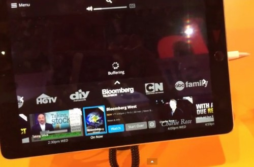 Dish's new Sling TV service will murder traditional pay TV (hands-on)