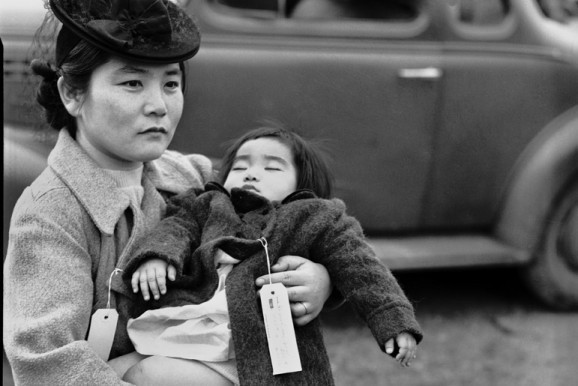 What Japanese American history can teach us about diversity and immigrants in the workplace