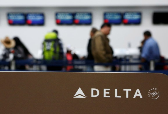 More airline outages predicted as carriers grapple with 1960s technology