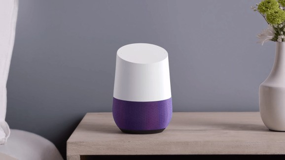 Amazon Echo vs. Google Home: The best AI for home security