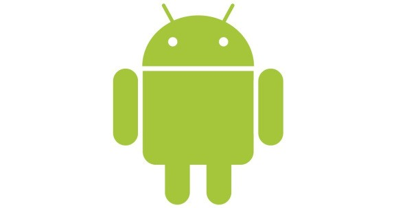 Android passes 2.5 billion monthly active devices