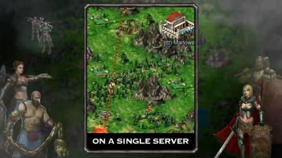 How Game of War developer Machine Zone tackled its slang-translation problem