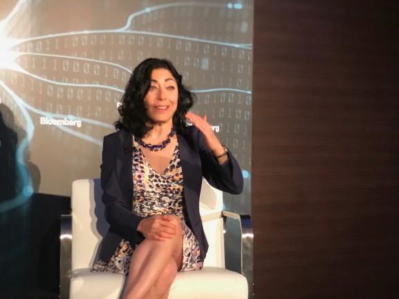 Microsoft says its AI took a data scientist's job