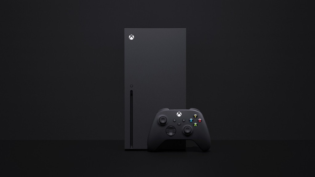 Xbox Series X review — True next-generation gaming