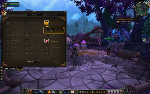 Welcome to the Toy Box: The 5 wackiest items in Warcraft (guide)