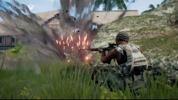 PUBG Mobile's July update adds a new mode, clans, and more