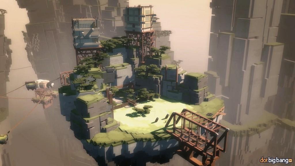 ControlZee raises $3 million for 'massively interactive swarm games'