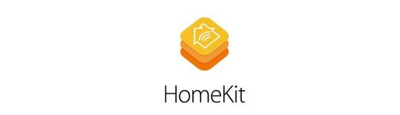 Broadcom unveils new HomeKit-friendly IoT platform