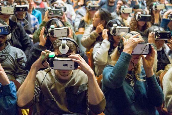 Monetizing VR: Turning the magic into money (VB Live)