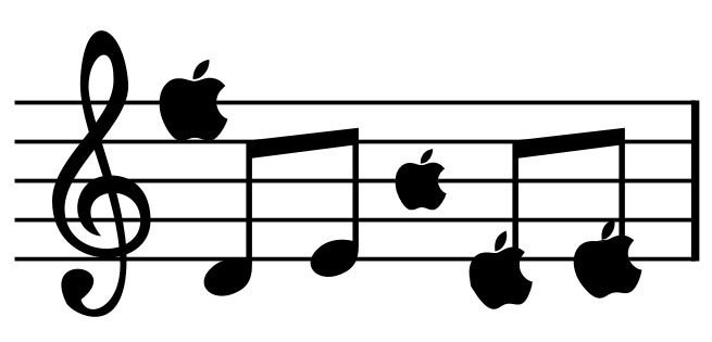 Apple makes a final push for iRadio music deals ahead of WWDC