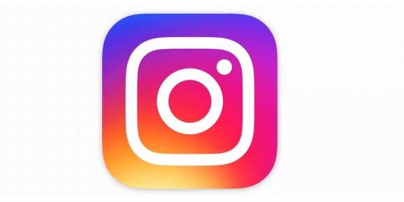 Instagram goes down, leaving millions unsure what to do with their food
