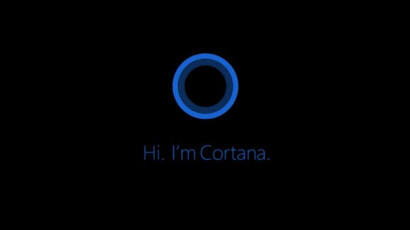 How to unlock Cortana in the new Xbox One experience preview
