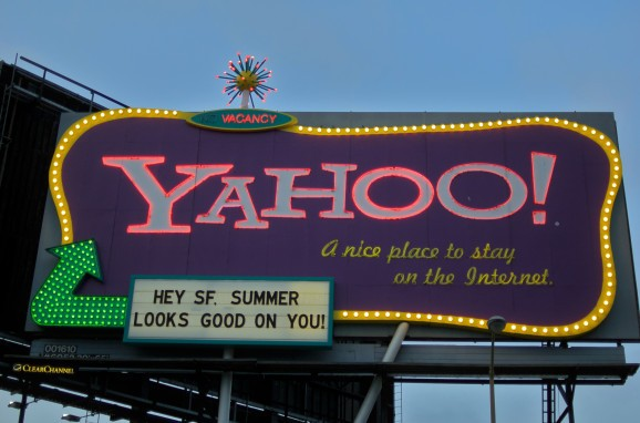 Yahoo open-sources Anthelion web crawler for parsing structured data on HTML pages
