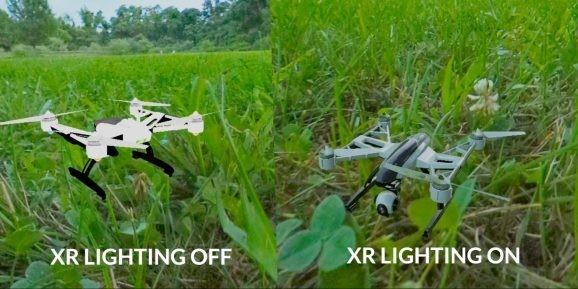 Verizon debuts GPU-based 5G edge services for mobile VR/XR developers