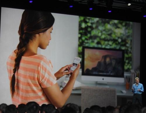 5 ways OS X Yosemite will change the way you work