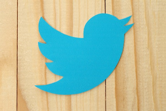 Bye, 140-character limit; Twitter's new 280-character tweets work fine (for me)