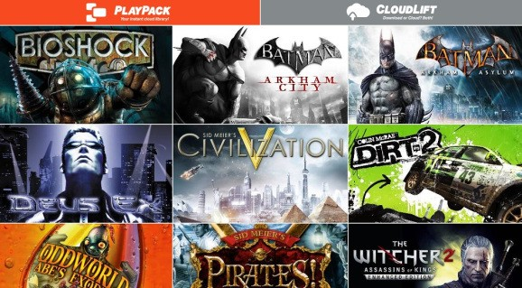 Cloud gaming could reach a turning point in 2015, analyst says