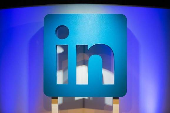 LinkedIn now lets you look for work without your boss finding out