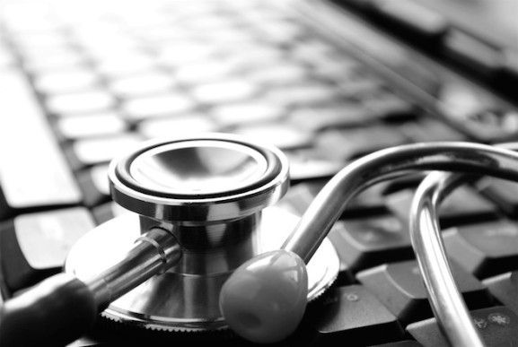 The top online health services for consumers
