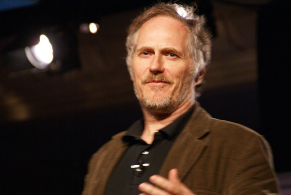 Tim O'Reilly: Silicon Valley is massively underestimating the impact of IoT (interview)