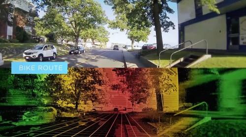 Movidius raises $40M to make visual sensors for the Internet of Things