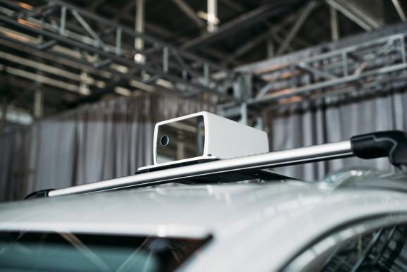 Aeva will supply lidar sensors to Audi's autonomous driving division