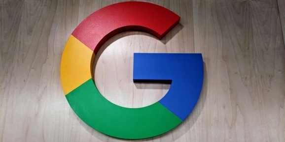 Google taps AI to improve news results in Search