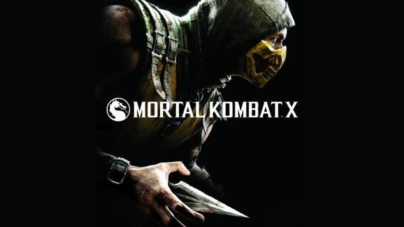 April 2015 NPD: Xbox One outsells PS4; Mortal Kombat X tops software chart