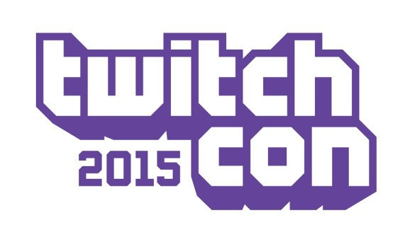 5 must-see events from TwitchCon