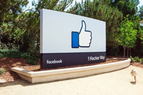 French data privacy regulator to Facebook: You have 3 months to stop tracking non-users