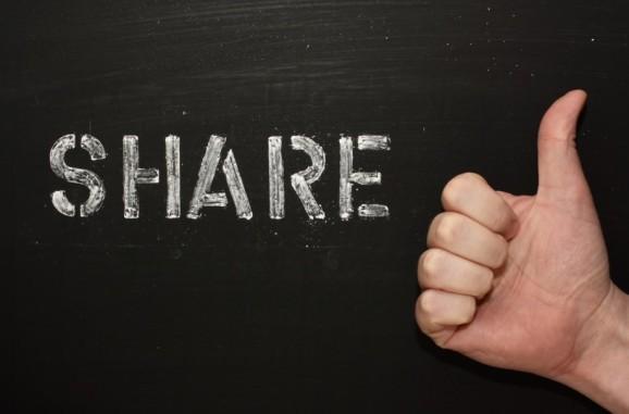 The essential guide to making your marketing go viral