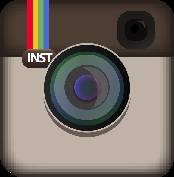 Get ready for 'Insta-ads' — Instagram signs $100M deal with Omnicom