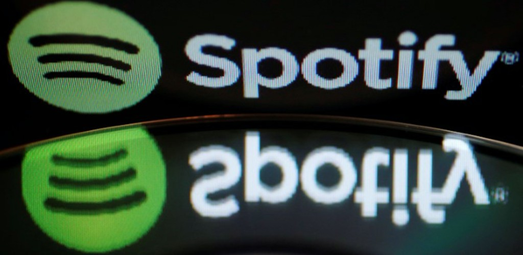 Spotify's Gimlet and Anchor acquisitions mark the 'third wave' of podcasting