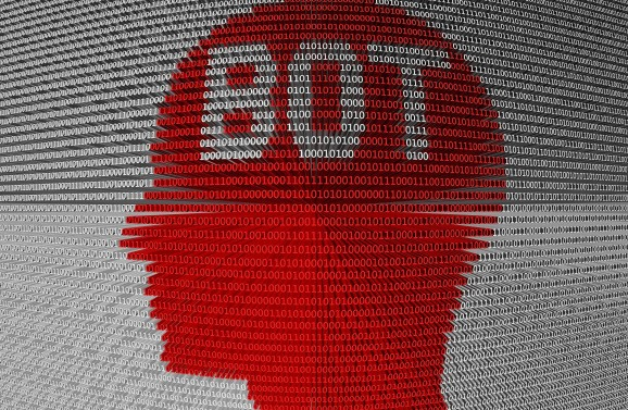 5 psychological rules you should follow when building a bot