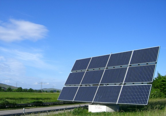 The coming era of unlimited — and free — clean energy