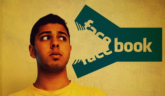 Don't fall for this Facebook hoax (and 6 things you can do to ensure Facebook privacy)