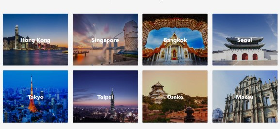 Klook raises $200 million from Sequoia China, TCV, others, to grow its travel activity booking platform