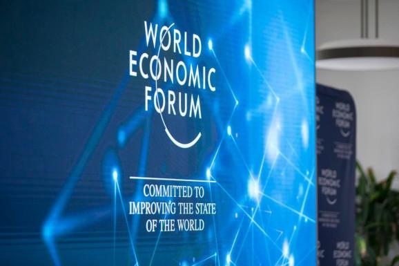 World Economic Forum launches Global AI Council to address governance gaps