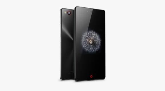 Cavendish Kinetics raises $36M to improve smartphone reception
