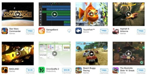 Why App Store video previews can be bad for mobile marketing