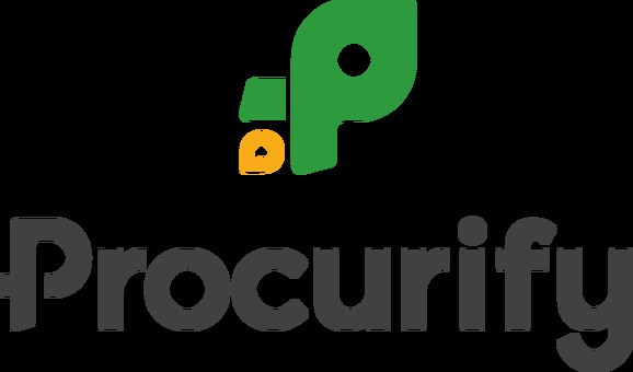 Procurify raises $20 million to help companies manage spending