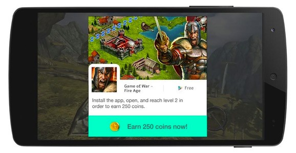 How to make your mobile gaming marketing campaign burst a success