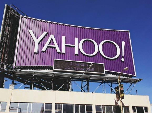 Yahoo secretly scanned customer emails for U.S. intelligence, sources say
